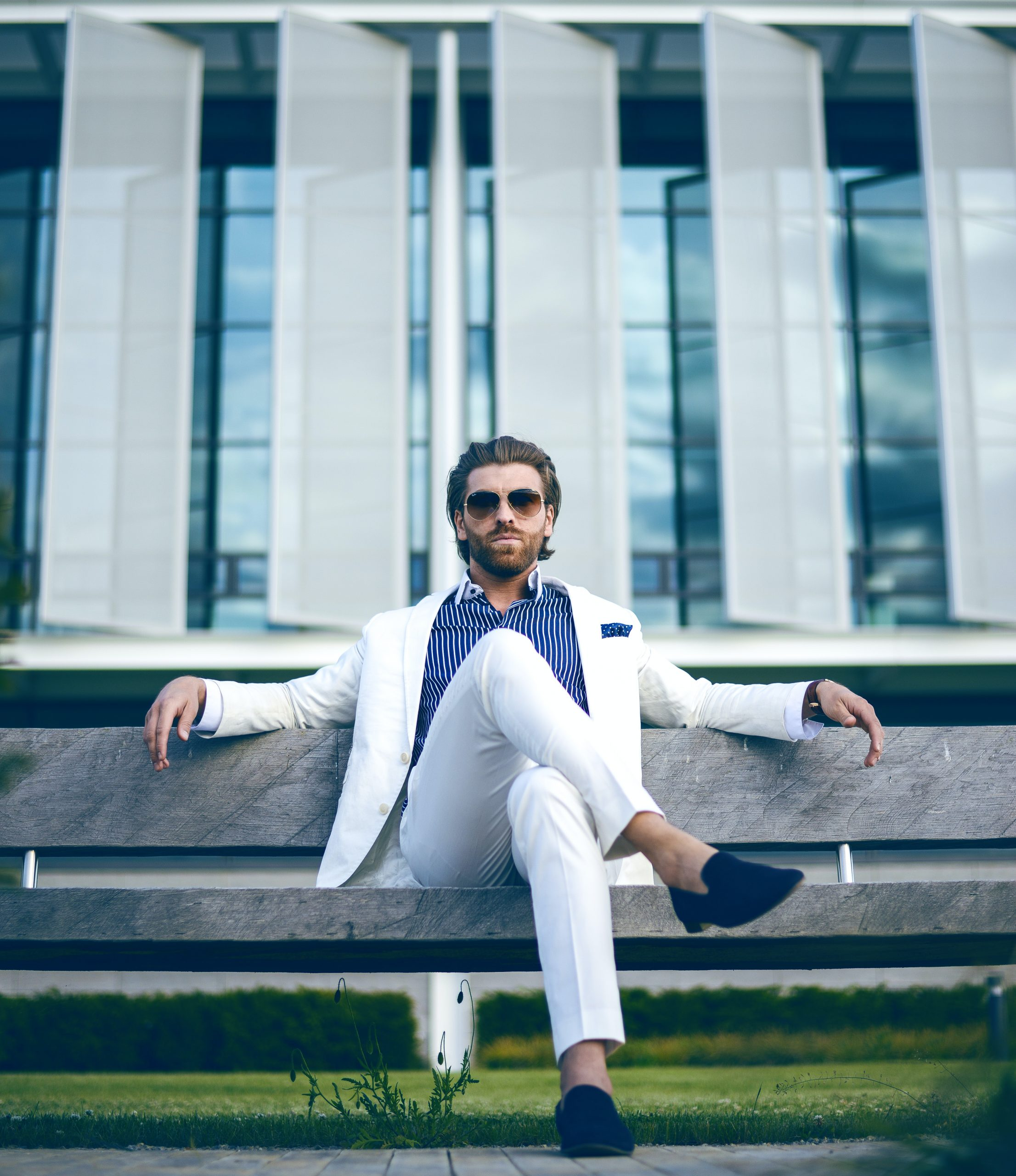 New Wealthy Clients In Estate Planning