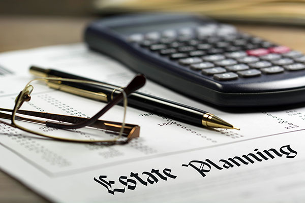 Do You Need An Estate Plan?