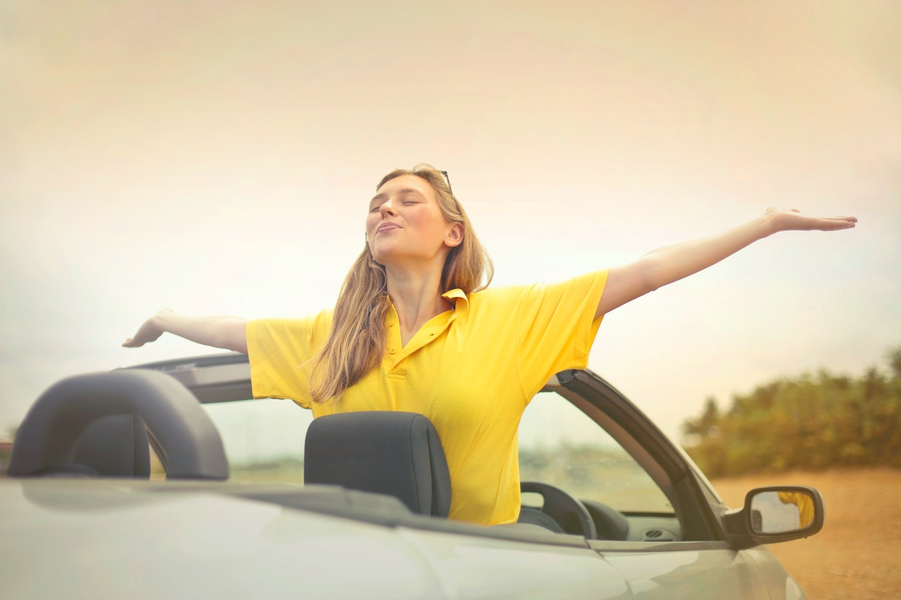 Estate Planning Is Like Buying A Car