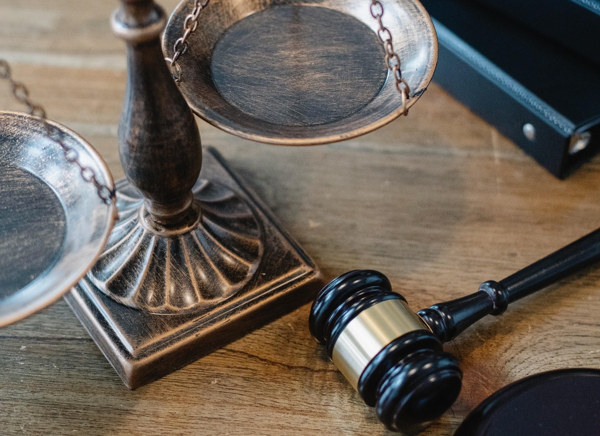 What Is The Senate Bill 994 And How May It Impact Your Estate?