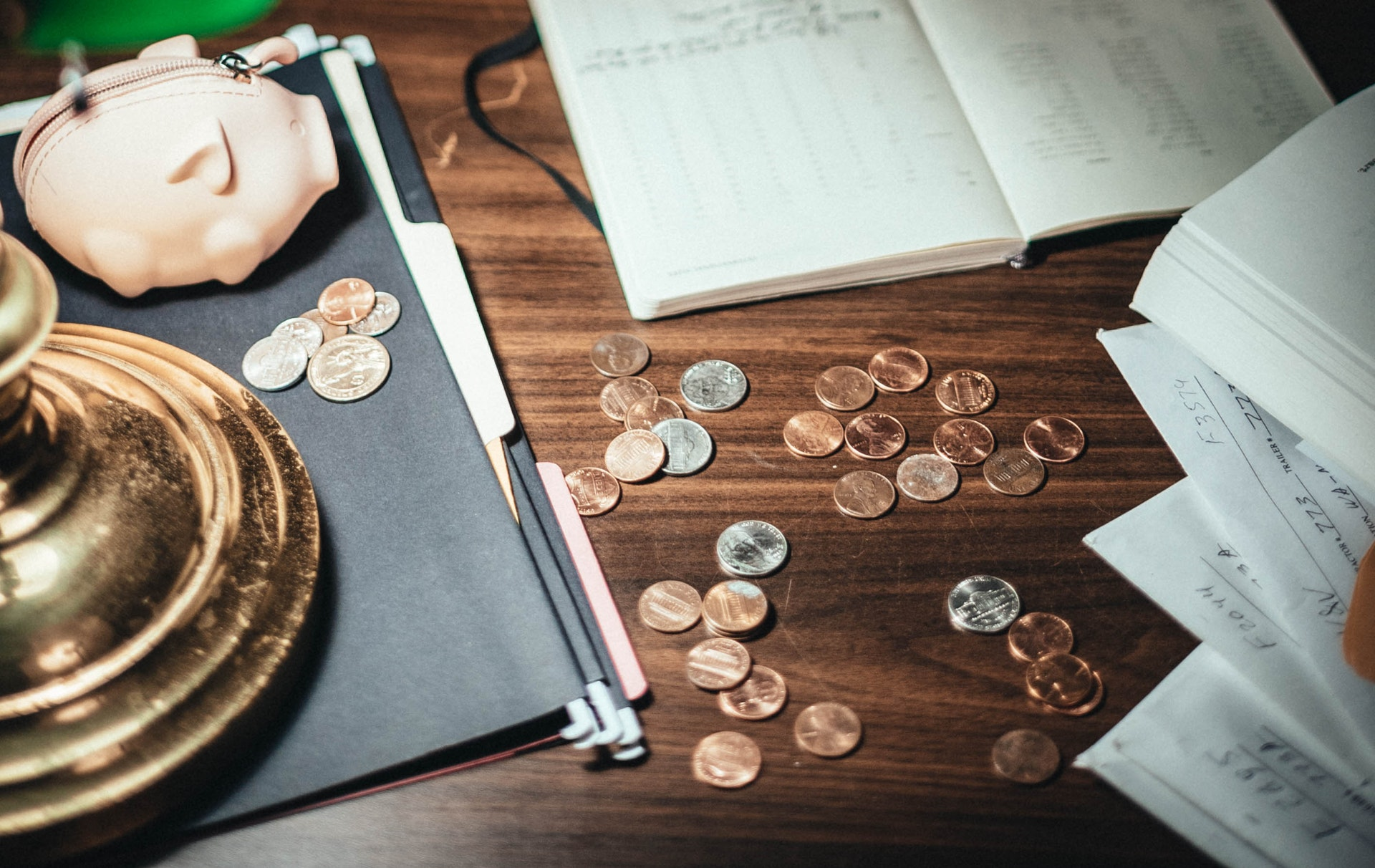 The Estate Planning Mistakes That Will Cost Your Heirs Money In The Long Run